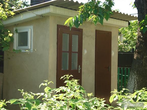 House in Odessa, Studio (86845), 004