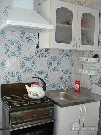 House in Odessa, Studio (86845), 011