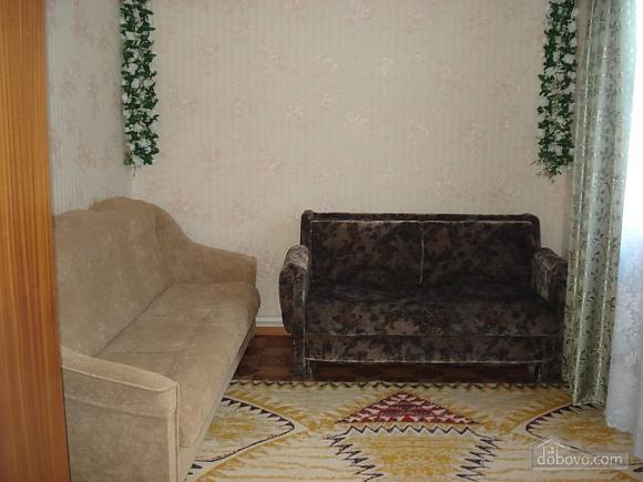 House in Odessa, Studio (86845), 001