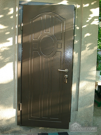 House in Odessa, Studio (86845), 013