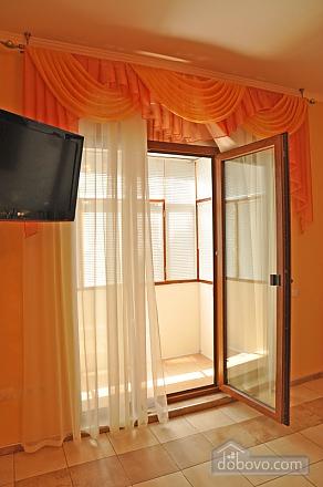 Luxury studio in the city center, Studio (86977), 003