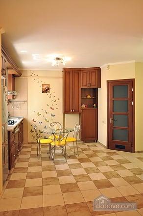 Шикарна квартира в самому центрі, 1-кімнатна (86977), 007