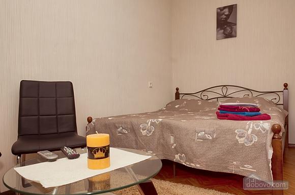 Apartment near Lukianivska metro station, Monolocale (42868), 002