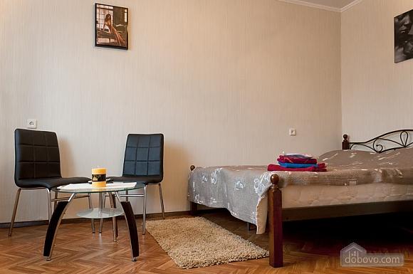 Apartment near Lukianivska metro station, Monolocale (42868), 001
