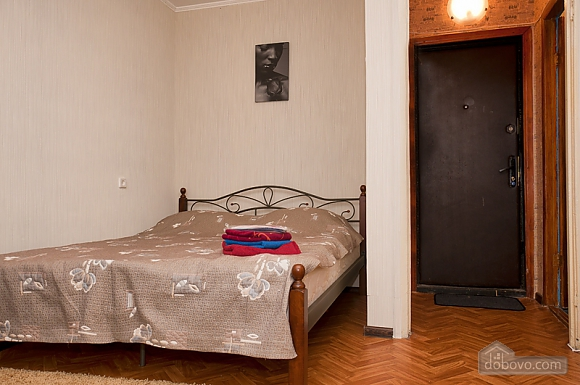 Apartment near Lukianivska metro station, Monolocale (42868), 003