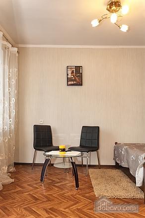 Apartment near Lukianivska metro station, Monolocale (42868), 005
