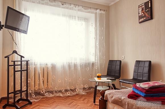 Apartment near Lukianivska metro station, Monolocale (42868), 004