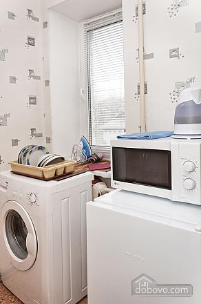 Apartment near Lukianivska metro station, Monolocale (42868), 007