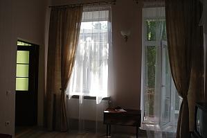 Класика, 2-кімнатна, 002