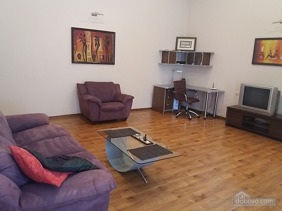 Odessa center, One Bedroom (88427), 005