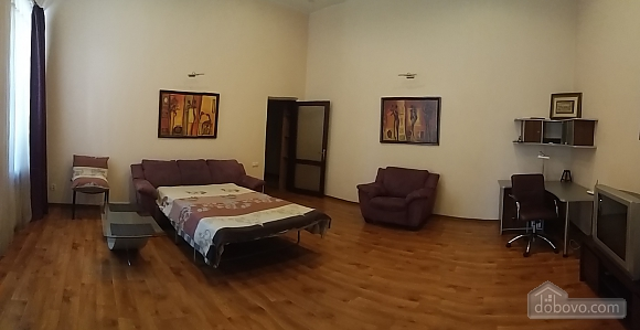 Odessa center, One Bedroom (88427), 006