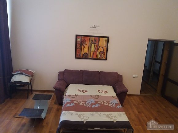 Odessa center, One Bedroom (88427), 007