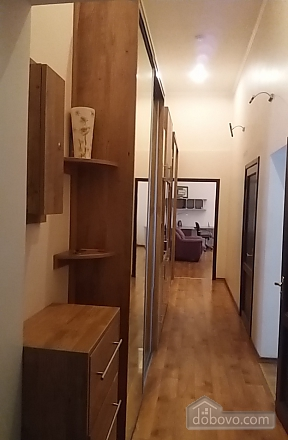 Odessa center, One Bedroom (88427), 009