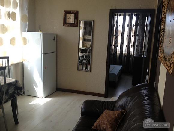 Bunina, Zweizimmerwohnung (43461), 007