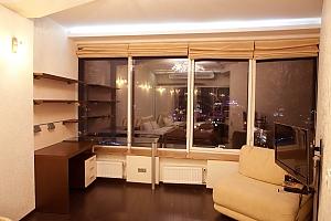 Apartment with stunning panoramic views, Zweizimmerwohnung, 003