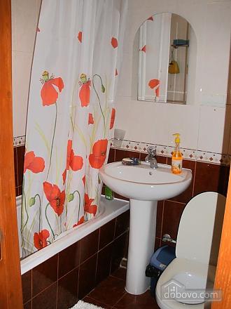Квартира в центре Одессы, 1-комнатная (21604), 005