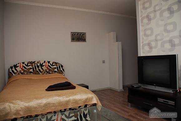 Стильна квартира, 1-кімнатна (66834), 002