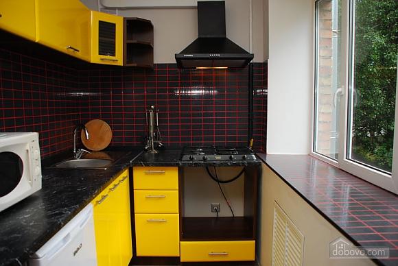 Стильна квартира, 1-кімнатна (66834), 006