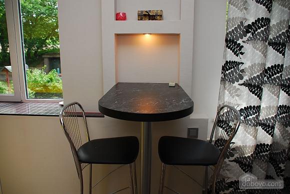 Стильна квартира, 1-кімнатна (66834), 007