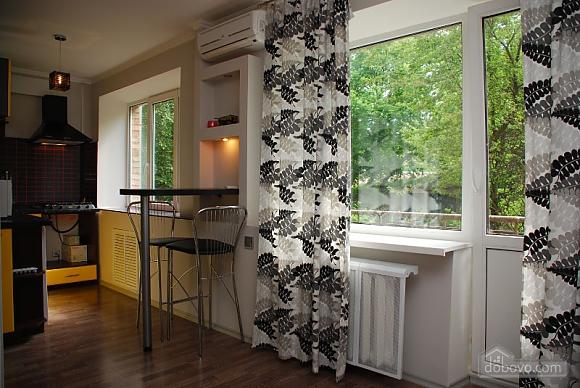 Стильна квартира, 1-кімнатна (66834), 008