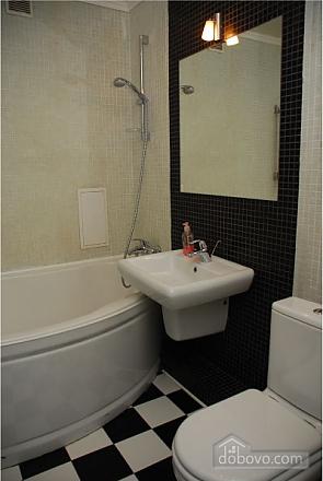 Стильна квартира, 1-кімнатна (66834), 010