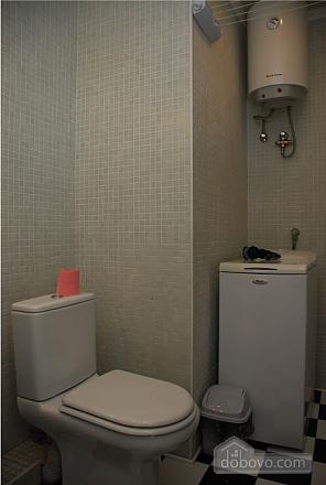Стильна квартира, 1-кімнатна (66834), 011