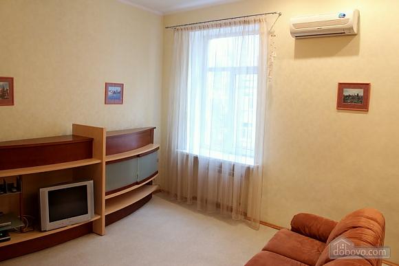 Golden Gates, One Bedroom (21868), 001