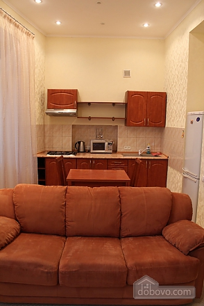 Golden Gates, One Bedroom (21868), 005