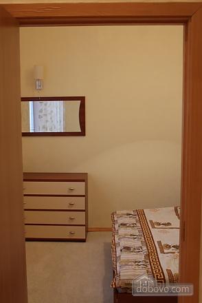 Golden Gates, One Bedroom (21868), 007