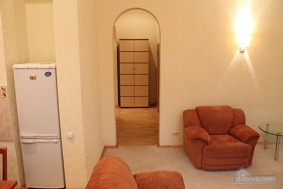 Golden Gates, One Bedroom (21868), 006