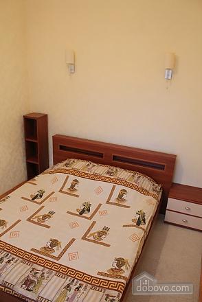 Golden Gates, One Bedroom (21868), 008