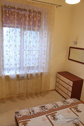 Golden Gates, One Bedroom (21868), 009