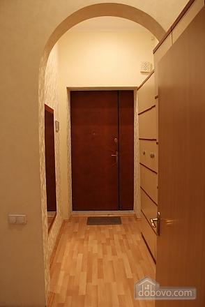 Golden Gates, One Bedroom (21868), 012