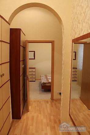 Golden Gates, One Bedroom (21868), 013