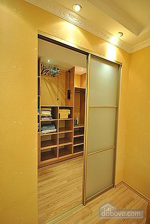 Просторная квартира в Аркадии, 2х-комнатная (66900), 002