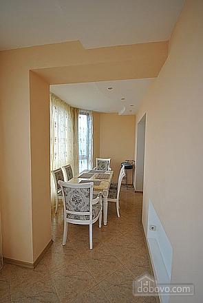 Просторная квартира в Аркадии, 2х-комнатная (66900), 006