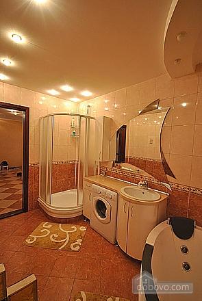 Просторная квартира в Аркадии, 2х-комнатная (66900), 011