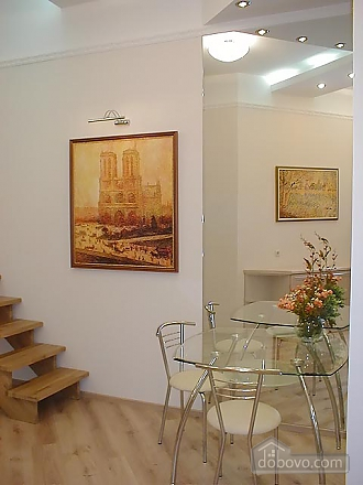 Luxury apartment in the city center, Zweizimmerwohnung (21933), 004