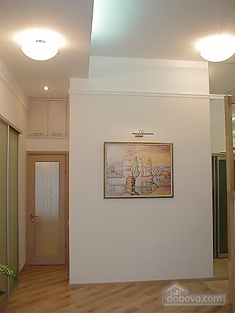 Luxury apartment in the city center, Zweizimmerwohnung (21933), 008