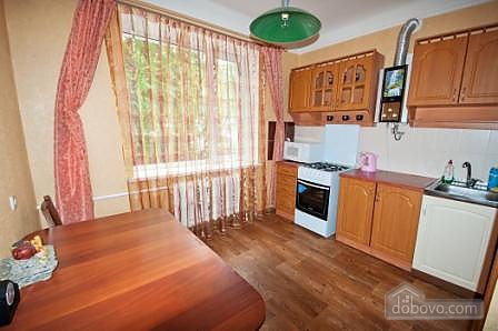 Luxury level apartment, Studio (89482), 002