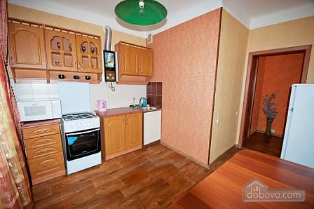 Квартира класу люкс, 1-кімнатна (89482), 004