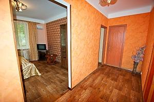Квартира класса люкс, 1-комнатная, 005