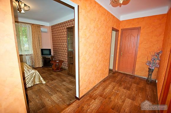 Квартира класу люкс, 1-кімнатна (89482), 005
