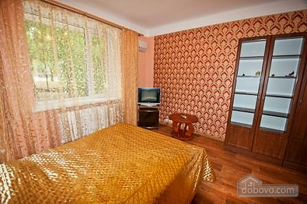 Квартира класу люкс, 1-кімнатна (89482), 001