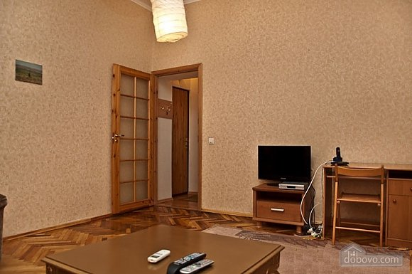 In the city center of Kiev, One Bedroom (22065), 002