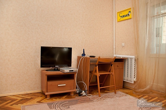 In the city center of Kiev, One Bedroom (22065), 001