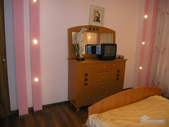 Буковинська, 2-кімнатна (44911), 003
