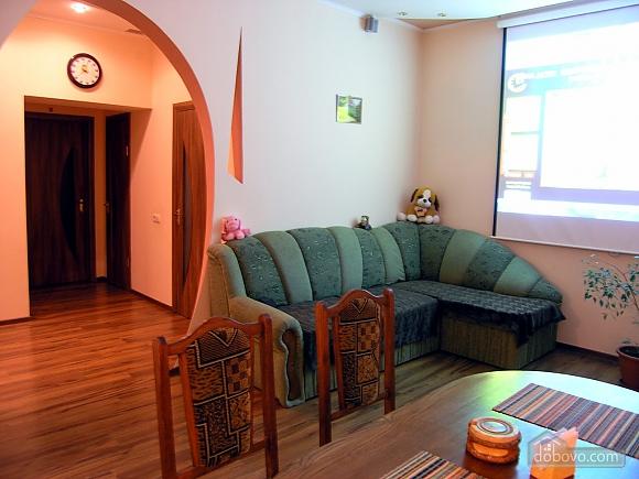 Буковинська, 2-кімнатна (44911), 007