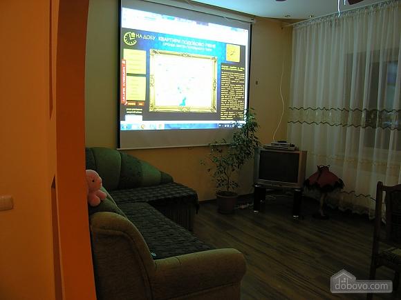 Буковинська, 2-кімнатна (44911), 008