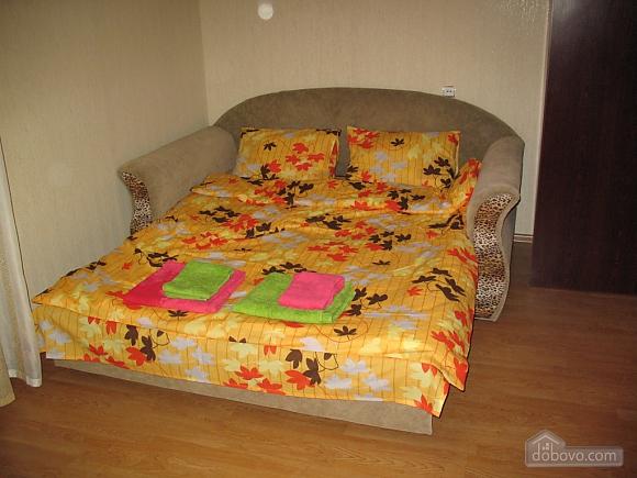 Квартира біля метро Святошино, 1-кімнатна (45043), 001